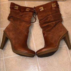 Michael Kors 8.5 Boot